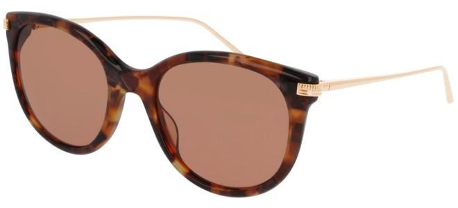 Boucheron sunglasses BC0101S