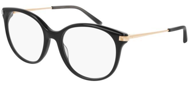 Boucheron briller BC0102O