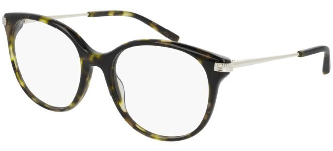Boucheron eyeglasses BC0102O