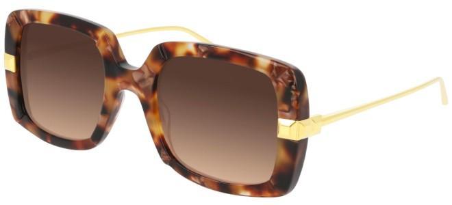 Boucheron solbriller BC0103S
