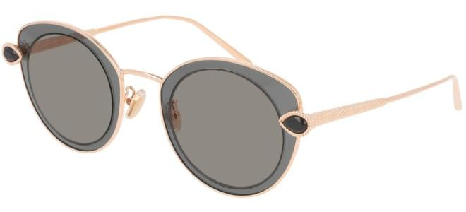 Boucheron solbriller BC0104S