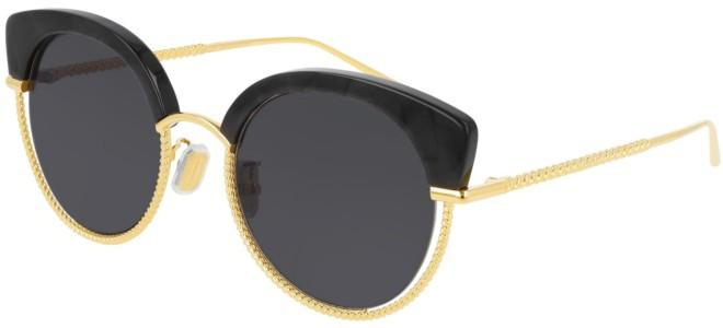 Boucheron solbriller BC0105S