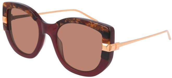 Boucheron solbriller BC0107S