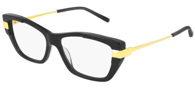 Boucheron eyeglasses BC0108O