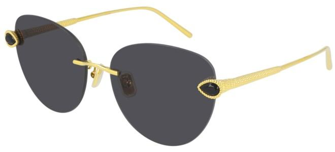 Boucheron solbriller BC0109S