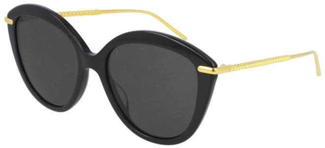 Boucheron solbriller BC0110S