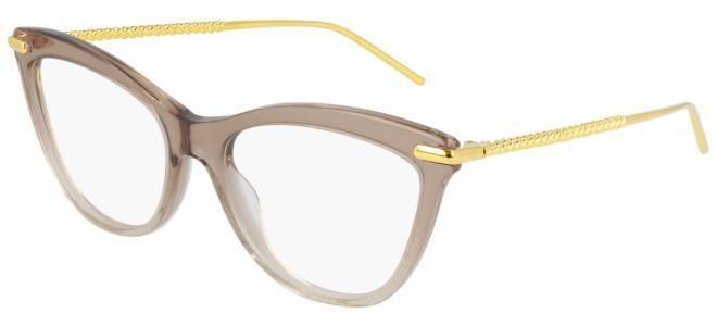 Boucheron eyeglasses BC0111O
