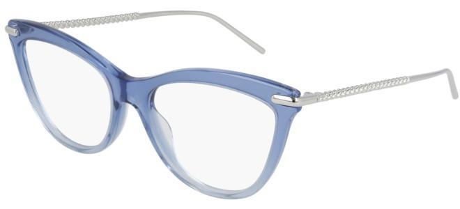 Boucheron briller BC0111O