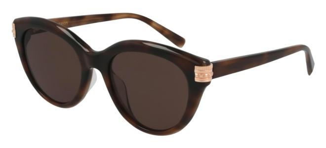 Boucheron solbriller BC0112S