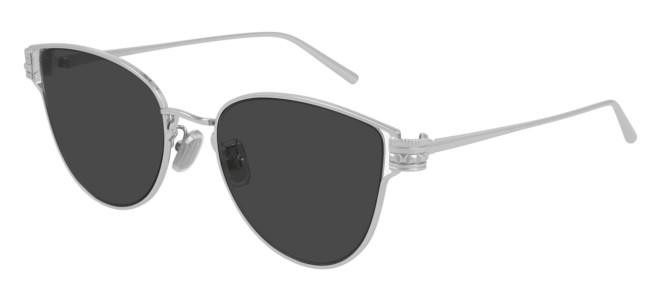 Boucheron solbriller BC0113S