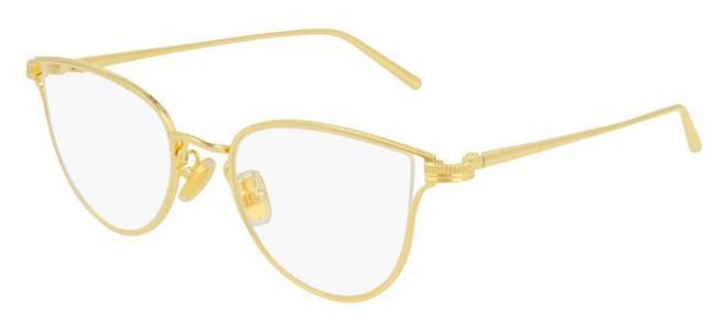 Boucheron brillen BC0114O