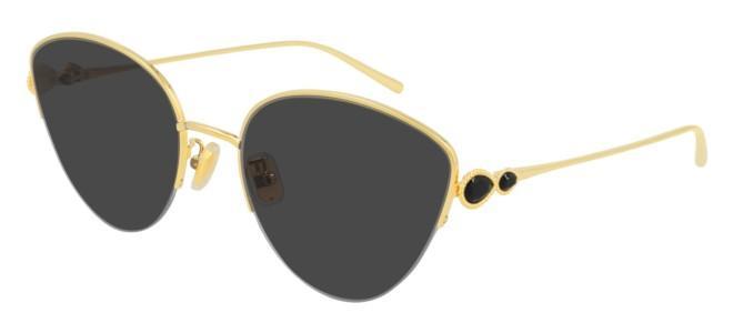 Boucheron solbriller BC0115S