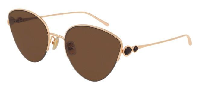 Boucheron sunglasses BC0115S