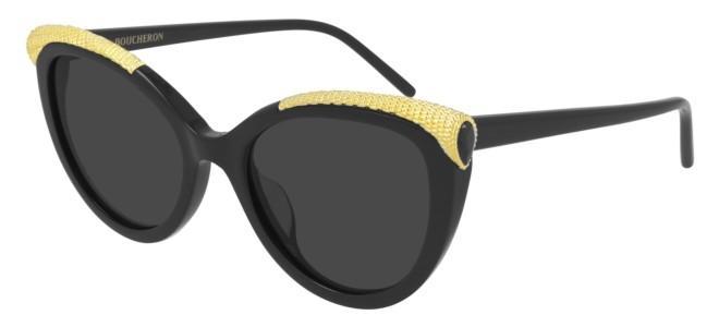 Boucheron solbriller BC0116S