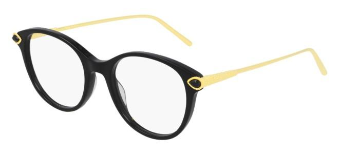 Boucheron eyeglasses BC0117O
