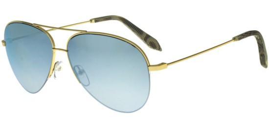 CLASSIC VICTORIA XS BLUE GOLD VBS106