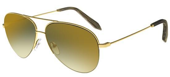 CLASSIC VICTORIA XS COPPER GOLD VBS106