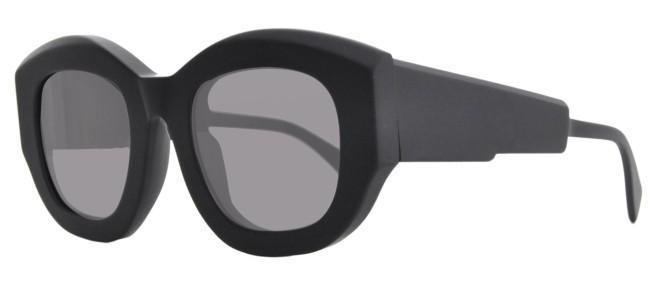Kuboraum zonnebrillen MASKE B5