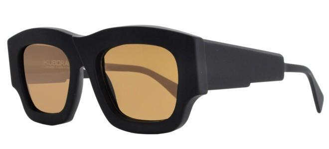 Kuboraum zonnebrillen MASKE C8