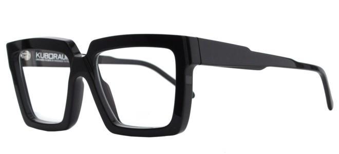 Kuboraum brillen MASKE K26