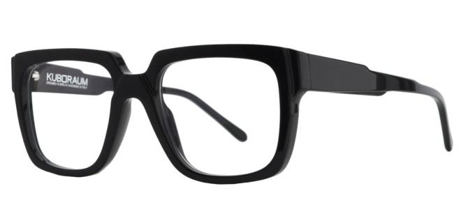 Kuboraum brillen MASKE K3