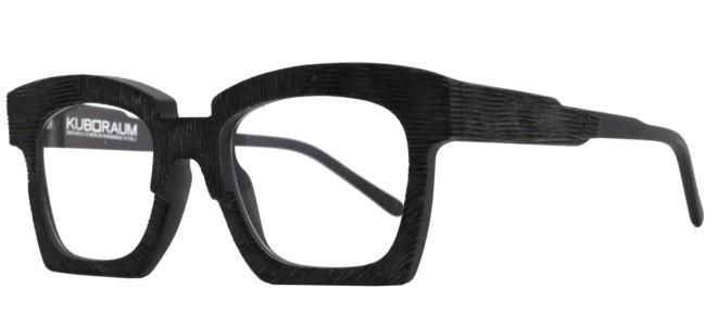 Kuboraum brillen MASKE K5