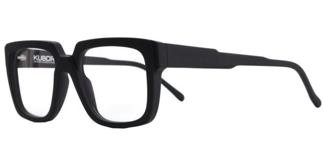 Kuboraum briller MASKE P1