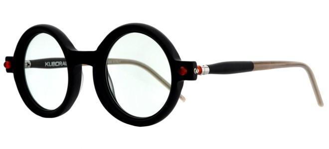 Kuboraum zonnebrillen MASKE P1/S