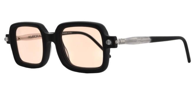 Kuboraum zonnebrillen MASKE P2