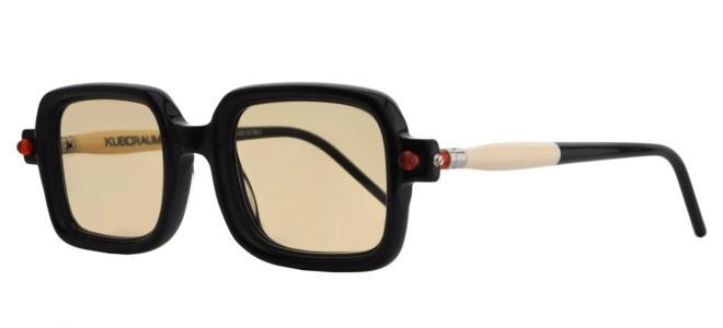 Kuboraum sunglasses MASKE P2