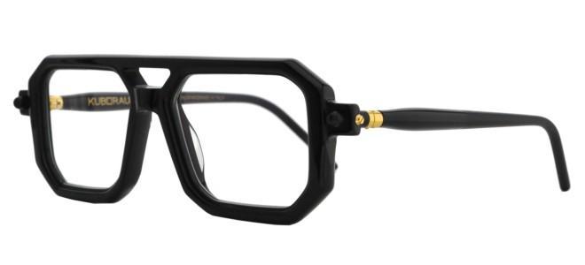 Kuboraum brillen MASKE P8