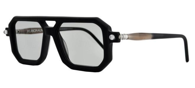 Kuboraum zonnebrillen MASKE P8/S