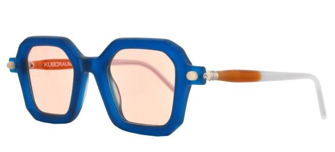 Kuboraum zonnebrillen MASKE P9/S