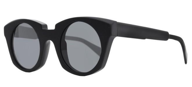 Kuboraum zonnebrillen MASKE U6