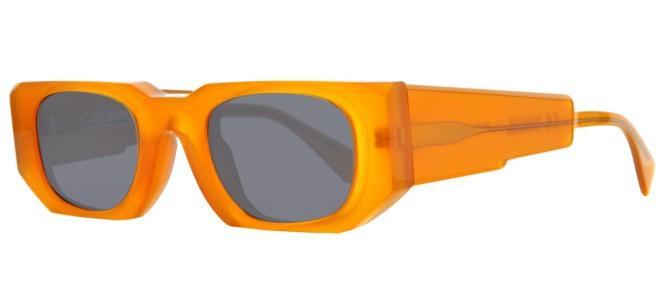 Kuboraum zonnebrillen MASKE U8