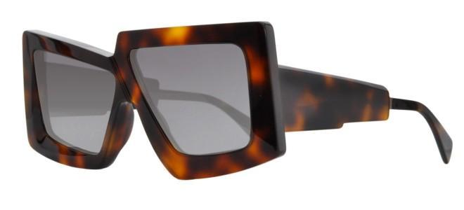 Kuboraum zonnebrillen MASKE X10