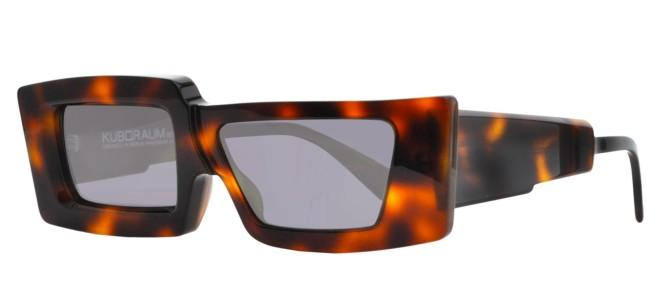 Kuboraum zonnebrillen MASKE X11