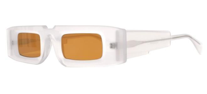 Kuboraum sunglasses MASKE X5