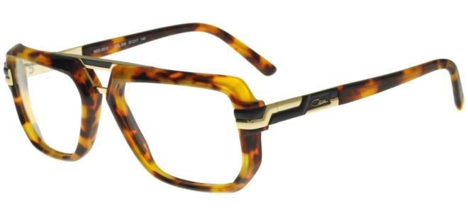 74929ba2160 Cazal 6013 Havana men Eyeglasses online sale