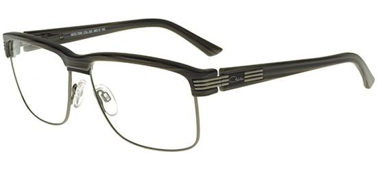 Cazal 7055 STRIPED GREY