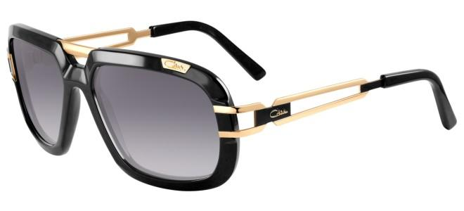 Cazal 8015 BLACK GOLD