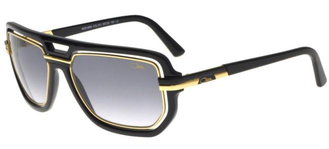 Cazal 9064 BLACK GOLD