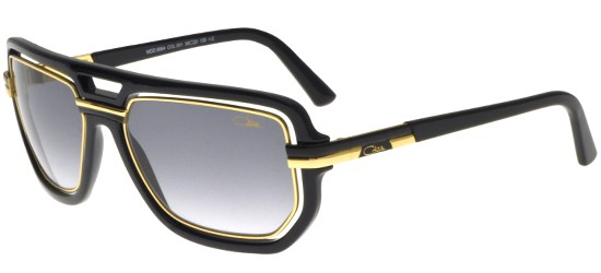 Cazal 9064 BLACK GOLD