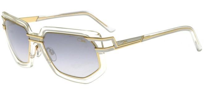Cazal 9066-1 CRYSTAL GOLD