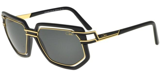 Cazal 9066 SHINY BLACK GOLD