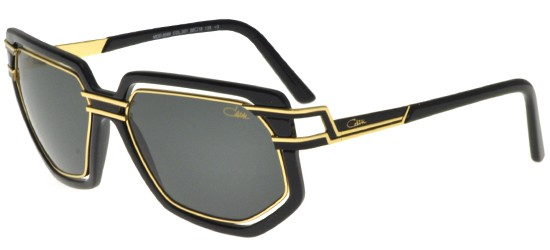 Cazal 9066 SHINY BLACK GOLD