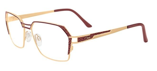 Cazal brillen CAZAL 1249