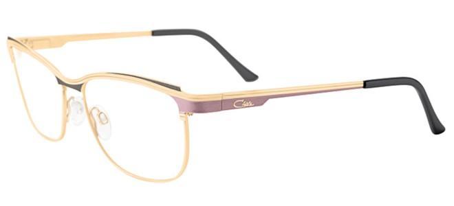 Cazal eyeglasses CAZAL 1250