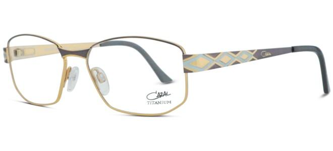 Cazal briller CAZAL 1251