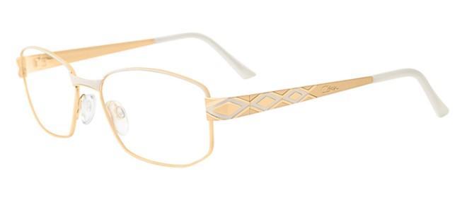 Cazal eyeglasses CAZAL 1251